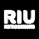 RIU.png