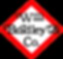 logo white bg.png