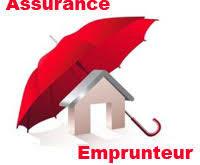 Assurance Emprunteur : résiliation annuelle !