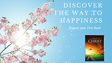 Cherry Blossom Facebook Cover-2.png