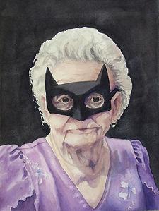 Bat-Gran-1000.jpg