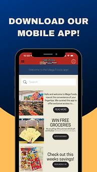Beige Minimal Phone Mockup Download Now Instagram Post.png