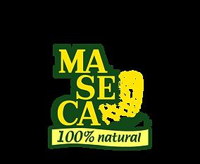 MASECA-02-1.png