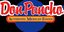don-pancho.png