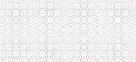 Cute-Grey-Tilable-Pattern-For-Website-Ba