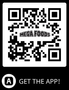 My_App.png