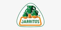 187-1875996_jarritos-premium-soda-jarrit