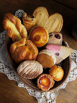 guide-to-Mexican-pan-dulce-sweet-bread-7