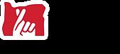 OL-Logo_Horizontal_Black-Text_With-Tagli