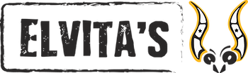 Elvitas Logo.png
