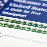 Permanent Resident card.jpg