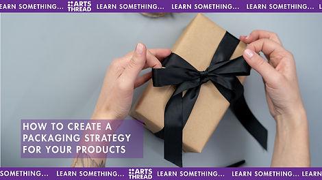 Packaging-strategy-2560-1440.jpg