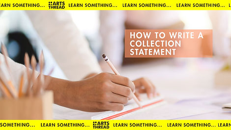 2560-writing-collection-statement.jpg