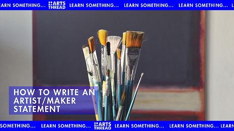 writing-artist-maker-statement.jpg