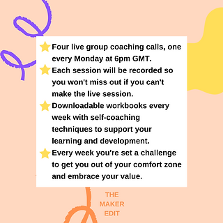 Creative Graduate Coaching Program.png