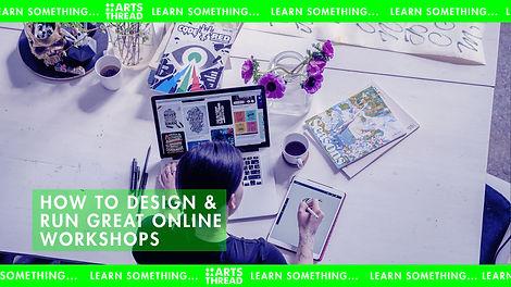 online_workshop-_2560-1440-copy.jpg