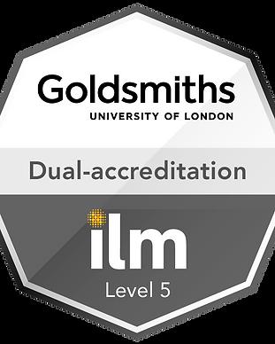 ilm-level-5-certificate-in-effective-coa