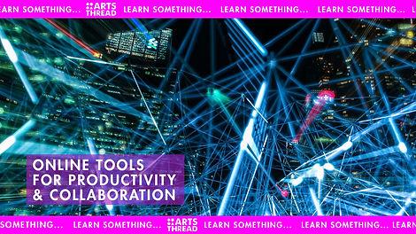 online-tools-2560-1440.jpg