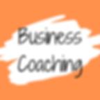 Career Coaching (1).png