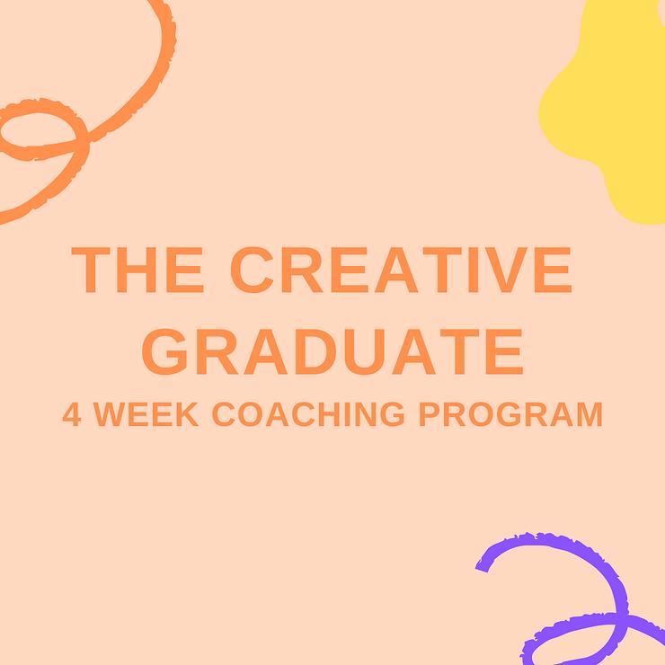 Creative Graduate Coaching Program (2).p