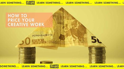 pricing-work1.jpg