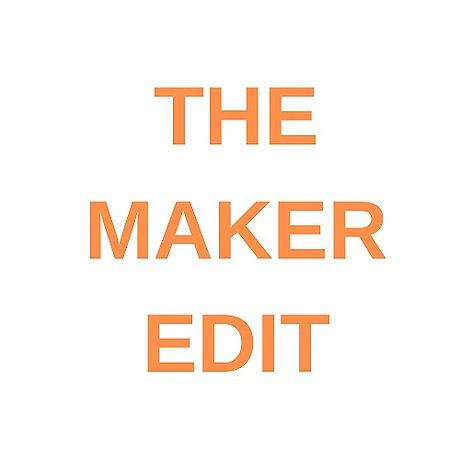 Copy%20of%20The%20Maker%20Edit%20(2)_edi