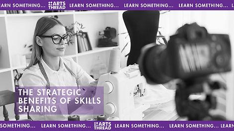 sharing-skills.jpg