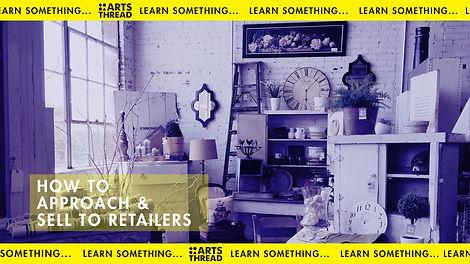 work-sell-retailers.jpg
