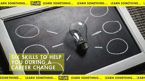 6-skills-make-a-career-change.jpg