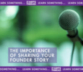 2560-1440THE-IMPORTANCE-OF-SHARING-YOUR-