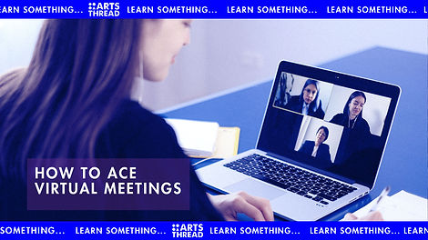 HOW-TO-ACE-VIRTUAL-MEETINGS-2560-1440-2.