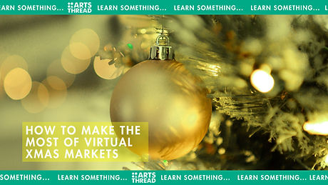 make-most-christmas-virtual-markets-2020