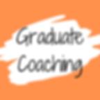 Career Coaching (2).png