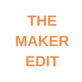 Copy%2520of%2520The%2520Maker%2520Edit%2