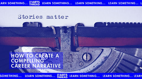 HOW-CREATE-COMPELLING-CAREER-NARRATIVE-5