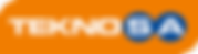 teknosa_logo-768x210.png