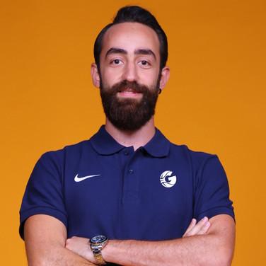 Erman Aşar