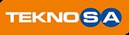 teknosa_logo.png