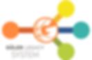 GLS_Logo.png