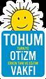 Tohum_logo.png