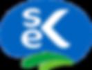 Sek_Logo.png
