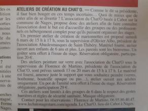 Le Progrès- Atelier marionnettes p2.jpg