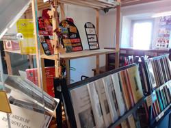 musée vie paysanne - archives