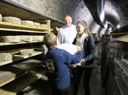 Fromagerie Fabre