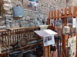 musée vie paysanne
