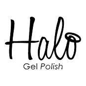 Halo-Nails.jpg