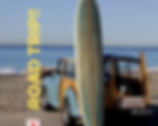 surfer.webp
