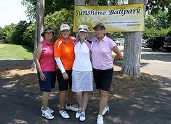 golfers3.jpg