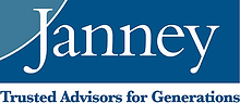 Janney Wealth Advisors Sunshine Ballpark Sponsors
