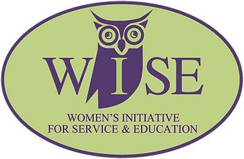 WISE Womens' Initiative for Service and Education